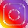 Instagram Ladylaine