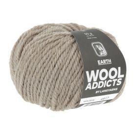 laine earth lang yarns