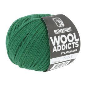 sunshine wooladdicts