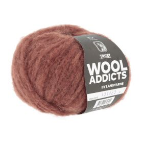 laine trust wooladdicts lang yarns
