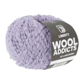 liberty wooladdicts