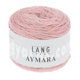 aymara lang yarns