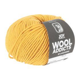 coton joy wooladdicts lang yarns