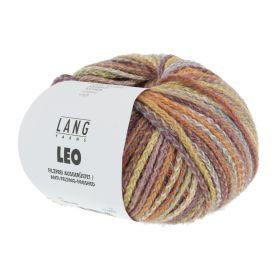 Laine Lang Yarns Léo