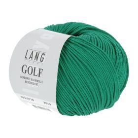 Coton Golf de Lang Yarns