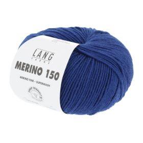 Laine Lang Yarns Mérino 150