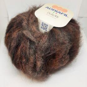 Laine à tricoter DoReMi d'Adriafil