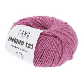 Mérino 120 Laines Lang Yarns