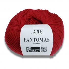 Laine Lang Yarns Fantomas