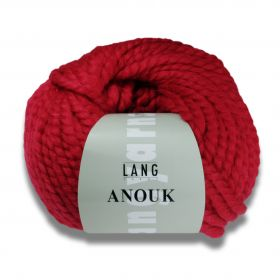 Laine Lang Yarns Anouk