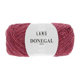 donegal laine lang yarns