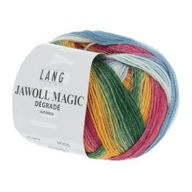 jawoll magic degrade lang yarns