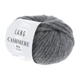 Laine Lang Yarns Cashmere Big