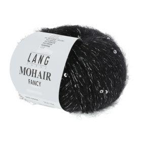 mohair fancy lang yarns