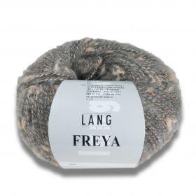 Laine Lang Yarns Freya