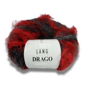 Laine Drago de Lang Yarns