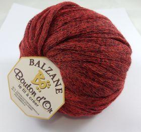 Coton Bouton d'Or Balzane