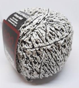 Laine Anny Blatt Galapagos - coton