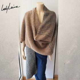 Etole laine Passione de Lang Yarns