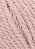 Laine Wooladdicts Lang Yarns Fire-Couleur- 1000.0009