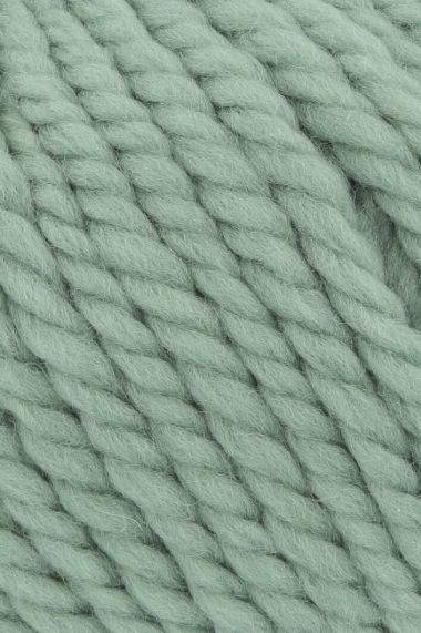 Laine Wooladdicts Lang Yarns Fire-Couleur- 1000.0092