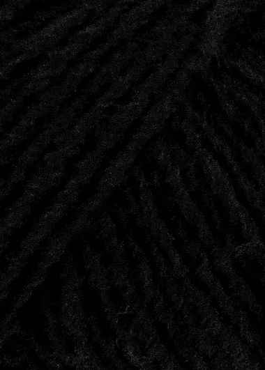 Laine Lang Yarns Air-Couleur- 1001.0004