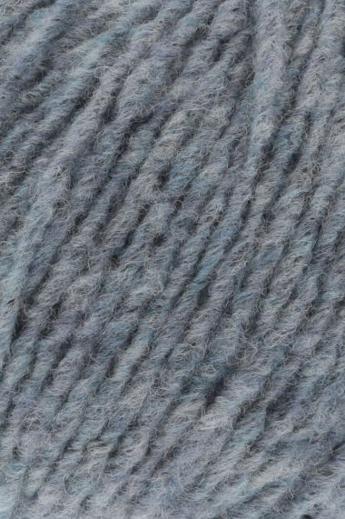 Laine Wooladdicts Lang Yarns Air-Couleur- 1001.0021