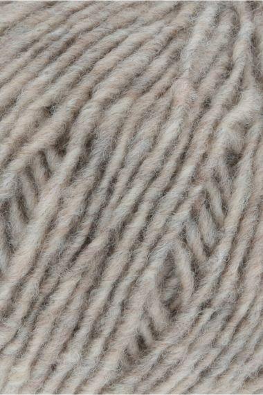 Laine Lang Yarns Air-Couleur- 1001.0026