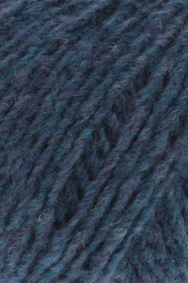 Laine Lang Yarns Air-Couleur- 1001.0034