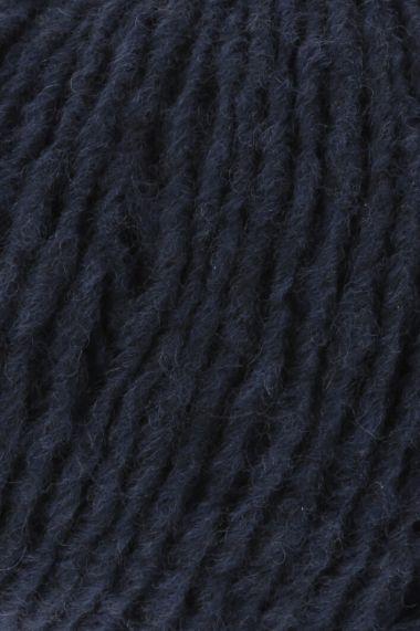 Laine Lang Yarns Air-Couleur- 1001.0035