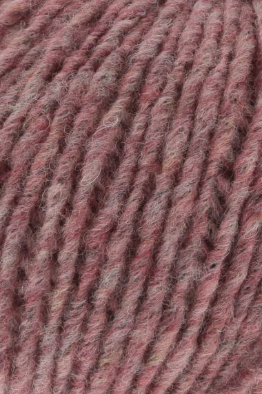 Laine Wooladdicts Lang Yarns Air-Couleur- 1001.0048