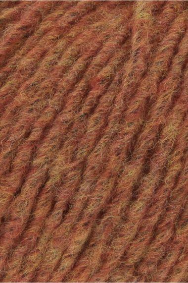 Laine Lang Yarns Air-Couleur- 1001.0075