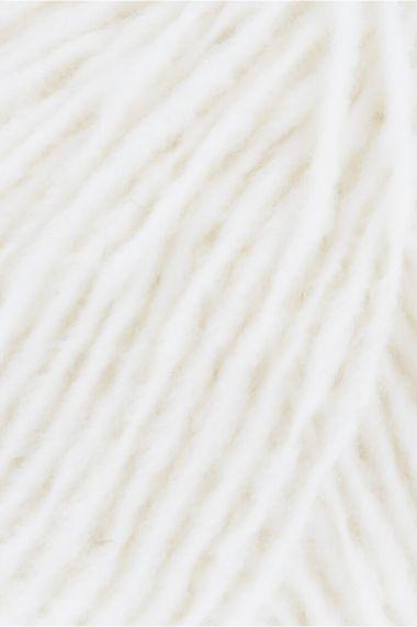 Laine Lang Yarns Air-Couleur- 1001.0094
