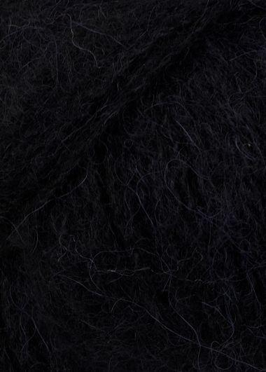 Laine Lang Yarns Water-Couleur- N° 1003.0004