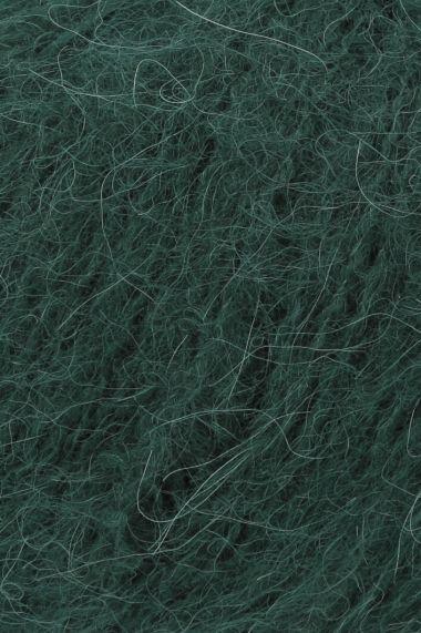 Laine Lang Yarns Water-Couleur- N° 1003.0018