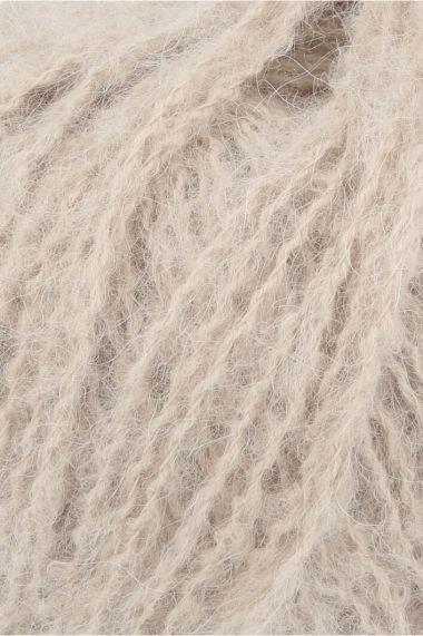 Laine Lang Yarns Water-Couleur- N° 1003.0026