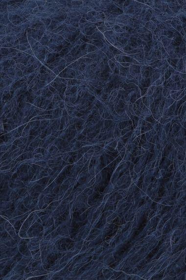 Laine Lang Yarns Water-Couleur- N° 1003.0035