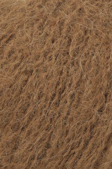 Laine Lang Yarns Water-Couleur- N° 1003.0039