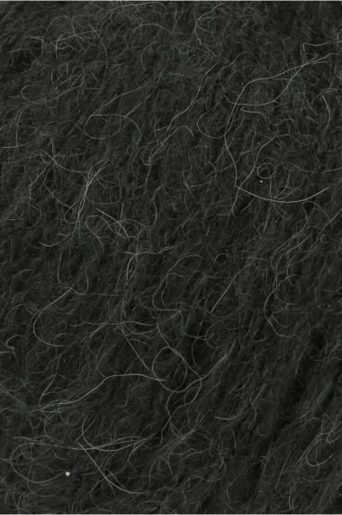 Laine Lang Yarns Water-Couleur- N° 1003.0070
