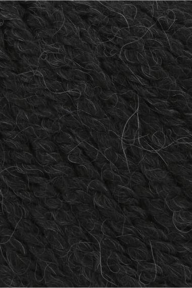 Laine Lang Yarns Earth-Couleur- N° 1004.0004