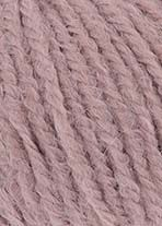 Laine Wooladdicts Lang Yarns Earth-Couleur- N° 1004.0009