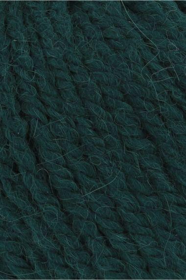 Laine Lang Yarns Earth-Couleur- N° 1004.0018