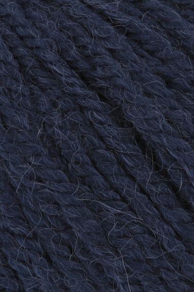 Laine Lang Yarns Earth-Couleur- N° 1004.0035