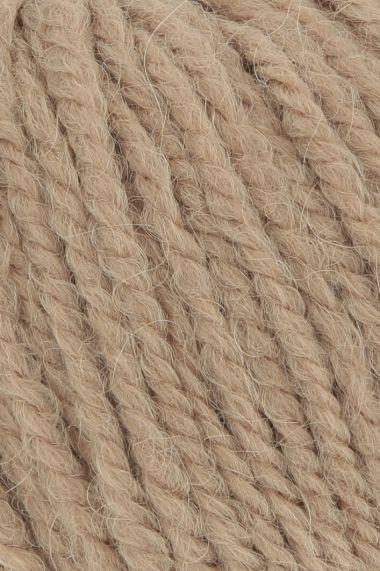 Laine Lang Yarns Earth-Couleur- N° 1004.0039