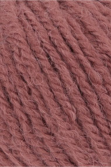 Laine Wooladdicts Lang Yarns Earth-Couleur- N° 1004.0048
