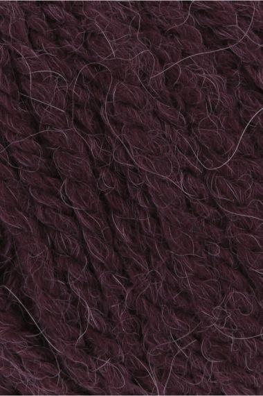 Laine Lang Yarns Earth-Couleur- N° 1004.0064