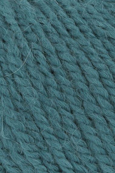 Laine Lang Yarns Earth-Couleur- N° 1004.0074