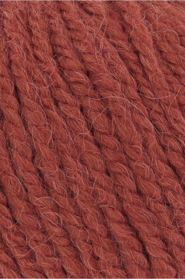 Laine Lang Yarns Earth-Couleur- N° 1004.0075