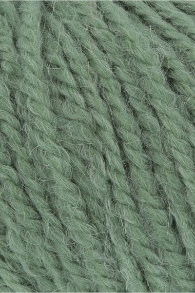 Laine Wooladdicts Lang Yarns Earth-Couleur- N° 1004.0092