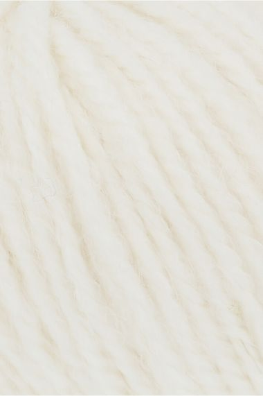 Laine Lang Yarns Earth-Couleur- N° 1004.0094